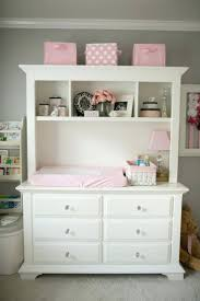 Graco Double Dresser Espresso by Dressers Childs White Dresser With Mirror Baby Cache Double