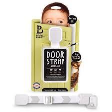 Child Proof Cabinet Locks Walmart by Baby Locks