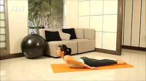 Pelvic Floor Relaxation Exercises Youtube by How To Relax With Yoga 11 Steps With Pictures