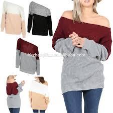 latest design ladies sweater latest design ladies sweater