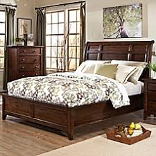 Aerobed With Headboard Bed Bath And Beyond by Raised Blowup Beds Bed Bath U0026 Beyond