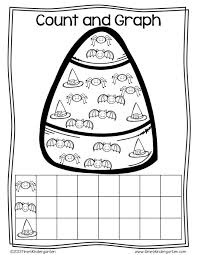 Preschool Halloween Books Activities by 29 Best Math Graphing Images On Pinterest Math And Basket