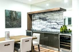 Dining Room Bar Ideas Contemporary Coffee