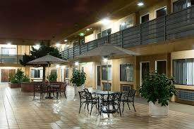 Patio Motel Gardena Ca by The 10 Closest Hotels To El Camino College Torrance Tripadvisor