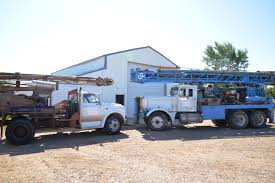 Gary's Drilling Inc, Water, Wells, Drilling, Pumps, Owned And ... Drilling Contractors Soldotha Ak Smith Well Inc 169467_106309825592_39052793260154_o Simco Water Equipment Stock Photos Truck Mounted Rig In India Buy Used Capital New Hampshires Treatment Professionals Arcadia Barter Store Category Repairing Svce Filewell Drilling Truck Preparing To Set Up For Livestock Well Repairs Greater Minneapolis Area Bohn Faqs About Wells Partridge Cheap Diy Find Dak Service Pump