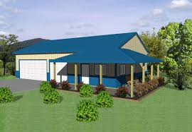 Menards Storage Shed Plans by 30 U0027w X 50 U0027l X 11 U0027h Agricultural Post Frame Building With 8 U0027 Porch