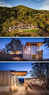100 John Maniscalco The Dry Creek Residence By Architecture