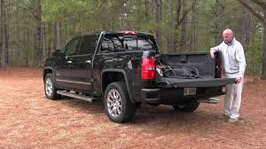 2014 GMC Sierra Denali. - YouTube 2014 Gmc Sierra 1500 Denali First Test Truck Trend Slt 4wd Crew Cab Motor 2500hd Specs And Photos Strongauto Rimulator With Gmc And L240 On 1500x901px Pressroom United States Images Boss Trucks Custom W 7 Suspension Lift Used 4x4 For Sale In Pauls Valley Longterm Arrival For Pleasing Lifted
