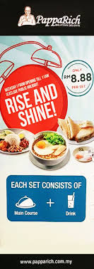 promo cuisine leroy merlin cuisine promo restaurant banners with spicy food promotion