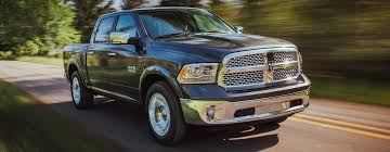 Why Buy A 2018 RAM 1500 | Naples Chrysler Dodge Jeep Ram