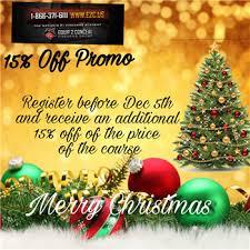 Christmas Tree Permits Colorado Buffalo Creek by Colorado Concealed Carry Class Colorado Daily Events