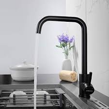 lonheo niederdruck wasserhahn küche armatur aus edelstahl