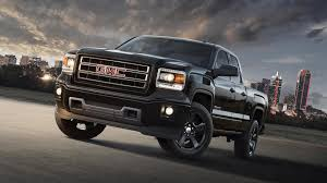 GMC Prices Sierra Elevation Edition From $34,865 Gmc Specials Quirk Cars 2018 Yukon Styles Features Hlights 2006 Sierra 1500 For Sale Nationwide Autotrader Pickup Truck Beds Tailgates Used Takeoff Sacramento 2010 Hybrid Price Photos Reviews 2015 Sierra 2500hd Image 11 All New Denali 62l V8 Everything Youve Ever Savannah Buick Dealer Jones 1949 Chevygmc Brothers Classic Parts Gmc Diesel Trucks Luxury Lifted 2014 Chevy Pickups Recalled For Cylinderdeacvation Issue