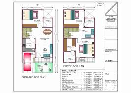 100 Duplex House Plans Indian Style 1000 Sq Ft ALL ABOUT HOUSE DESIGN