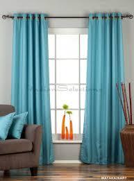Ikea Vivan Curtains Blue by Usaeshoppingcenter Mataka26artparent Mataka26artparent Indian