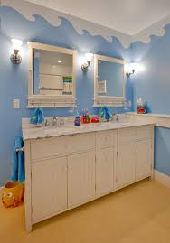 seattle pottery barn bathroom paint colors traditional with