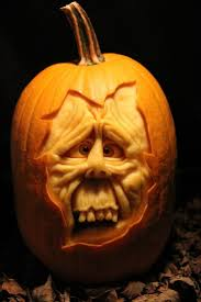 Pumpkin Contest Winners 2013 by 201 Best Pumpkin Carving Images On Pinterest Halloween Stuff