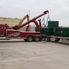 Home | Silverstar Wrecker | Weatherford | Willow Park | Towing ... Weatherford Equipment Auction Easy Online Bidding Dfw Camper Corral Home Ak Truck Trailer Sales Aledo Texax Used And 2017 Hustler Turf Xone 60 Kawasaki Fx850 For Sale In Wireline With Crane Demstration Video Youtube Trucks Trailers Cstruction In Burleson Texas Bruckners Bruckner Accsories Dallas Caterpillar 740 Tx Price 95000 Year 2010 2019 Ford Super Duty F350 Srw Terrell Silverstar Wrecker Willow Park Towing