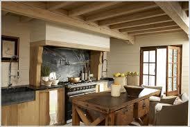 kitchen kitchen table woodworking plans antique farmhouse tables