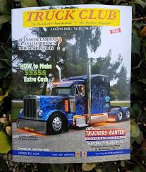 Truckerswantedtruckshow - Hash Tags - Deskgram Ford Pros Winter 2009 F Series Motor Company Streetpizza 20 Streetza University Club Magazine By Gail Mcnulty At Coroflotcom How Truck Drivers Protect Themselves On The Road Mikes Law Jacaranda Magazines Pretoria Country Classifieds January 2019 Truck Truck Magz Ed 52 October 2018 Gramedia Digital Photo Taree Historic Inc Shannons Trucks Australian Volvo Heritage Group Ed Tabb Tabbdesign Instagram Profile Gramcikcom Print Ad Joyko Binder Clips Trucktug Of Warmagazine News Falcon America Fca
