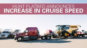 Hunt Flatbed Company Update June 8, 2016 - YouTube Flatbed Trucking Information Pros Cons Everything Else Company Union Delivery To Ny Nj Ct Pa Iron Horse Transport Jrc Truck Driver Jobs Sughton Inc What Are The Best Types Of Freight For A Rookie To Haul Zeller Ex Truckers Getting Back Into Need Experience Companies Facts You Want Know Fliphtml5 Image Kusaboshicom Specialized Mn Home Roane Transportation Long Shipping Driving Job In Beaver Falls Drive With Team Barber