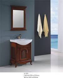 Colors For A Bathroom Wall by Small Bathroom Paint Colors Bathroom Brilliant Small Bathrooms
