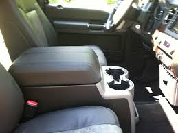 Center Seat Out, Console In COMPLETE!! - Ford Truck Enthusiasts Forums Clutter Catcher Low Profile Minivan Pickup Truck Suv Center Console Bunker And Car Safes Bedbunker Lock On The Center Console Ford F150 Forum Community Of Escalde Full Same Fitment As Silverado Van Organizer Storage For Suv Consoles Ebay Mack Trucks Upgrades Granite Titan Interiors Image Result For Truck Ideas Pin By Brooks Duehn Pinterest Cars Chevrolet 3500hd Reviews Custom Best Resource Kenworth Company K270 K370 Mediumduty Cabover In