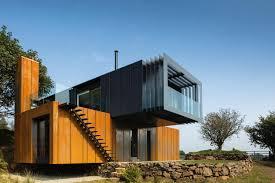 100 Container Homes Designer Home Design Ideas Storage Texas On Home