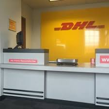 dhl express 28 reviews couriers delivery services 7201