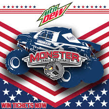 WIN Tickets To Monster Truck Nationals... - Pepsi In The 608 | Facebook Pin By Joseph Opahle On Bigfoot The 1st Monster Truck Pinterest Themonsterblogcom We Know Monster Trucks Paramore Jam Headline Tuesday Tickets On Sale Traxxas To Rumble Into Rabobank Arena Winter 2018 Bigfoot 4x4 Inc Truck Racing Team Madness A Look At Fan Deaths Spectator Injuries And Have You Picked Up Your Tickets For Alliant Energy Center Nationals In Sioux City Ia Hlight Reel Youtube Speed Talk 1360 In St Cloud 754 Jpg Stock Photos Images Alamy Tour Comes Los Angeles This Spring Axs