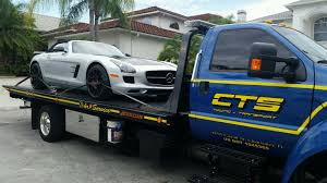 Home | CTS Towing & Transport | Tampa, FL | Clearwater, FL | Towing | Hawaii Towing Company Inc 944 Apowale St Waipahu Hi 96797 Ypcom Home Cts Transport Tampa Fl Clearwater Untitled Page Santiago Flat Rate Services Wrecker Get Ready For The Florida Tow Show Pressreleasecom Road Runner 1830 Mae Ave Sw Alburque Nm 87105 Illustration Of A Tow Truck Wrecker With Driver Thumb Up On Isolated Mass 24hr Flatbed Lynn Ma Kissimmee Service 34607721 Arm Recovery Graphic Coent Company Owner Murdered During 911 Call Orlando Specialist Tow Truck Kissimmee Orlando Monster