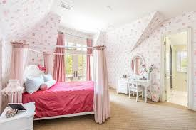 Step2 Princess Palace Twin Bed by Top 20 Princess Bed Ideas For Kids