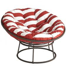 Pier 1 Outdoor Cushions Canada by 67 Best Papasan Chair Images On Pinterest Papasan Chair Home