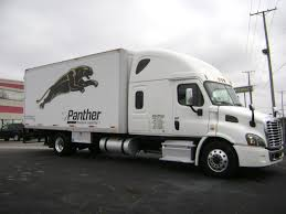 2015 Freightliner Cascadia 113, Jeffersonville IN - 5002257870 ... Mmm Professional Truck Driver Institute Home National Nextday White Glove Delivery 2man Panther Premium Logistics Inc Medina Oh Rays Photos Expited Advantage Part 2 Pay Just A Car Guy The Pink 1986 Steiger Panther Iii Pta310 Tractor For Sale Havre Mt 2487 Xpo Sells Truckload Shipping Business To Transforce For Two Tempus Drivers Earned Their Dod Clearance Transport Arkansas Best Cporation Closes On Acquisition Of