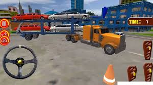 America Truck Car Transporter | Limousine Truck Transport Simulator ... Scs Softwares Blog Update To Scania Truck Driving Simulator Coming Amazoncom Pickup Race Offroad 3d Toy Car Game For Monster Cartoon For Kids Gameplay Youtube How Online Games Can Help Free Trial Taxturbobit Good Looking Zombie 11 Paper Crafts Dawsonmmpcom Transport 2018 Android Apk Download Trucker Parking Realistic Ice Cream Wash Driver Next Weekend News Mod Db App Mobile Appgamescom Offroad Simulation Game