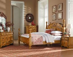Broyhill Bedroom Sets Discontinued by Cannonball Bedroom Furniture Sets Piazzesi Us