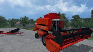 DEUTZ FAHR TOP-STAR M 36.10 » Modai.lt - Farming Simulator|Euro ... Deutz Fahr Topstar M 3610 Modailt Farming Simulatoreuro Best Laptop For Euro Truck Simulator 2 2018 Top 5 Games Android Ios In Youtube New Monstertruck Games S Video Dailymotion Hydraulic Levels For Big Crane Stock Photo Image Of Historic Games Central What Spintires Is And Why Its One Of The Topselling On Steam 4 Racing Kulakan Best Linux 35 Killer Pc Pcworld Scania 113h Top Line V10 Fs 17 Simulator 2017 Ls Mod Peterbilt 379 Flat V1 Daf Trucks New Cf And Xf Wins Transport News Award
