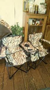 Best Mac Sport Twin Folding Chairs For Sale In McDonough, Georgia ...