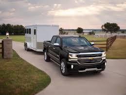 2017 Chevy Silverado Philadelphia PA | Chevy Silverado For Sale ... Commercial Trucks Used For Sale In Pa Car Dealership Ford Dealer Serving Harrisburg York Pa Pickup For Lancaster New 2018 Ram 2500 Cars Finder Ladelphia Find Bards Auto Truck Sales Greencastle Mikes Inc Classics Sr5 Extra Cab Pickup Low Miles Tacoma 4wd 1gccs19wxy8251898 2000 Black Chevrolet S Truck S1 On In 2016 Ram Models Victory Automotive Group Preowned Vehicles Forest City Hornbeck Chevrolet These Are The Most Popular Cars And Trucks Every State