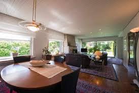 einfamilienhaus in essen burgaltendorf 211 m mein