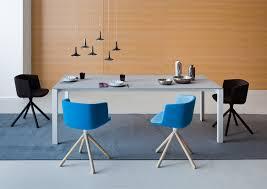 chaise salle de r union chaise salle de reunion design à la maison