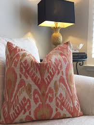 Decorative Lumbar Pillows For Bed by 57 Best Decorative Pillows Images On Pinterest Sofa Pillows