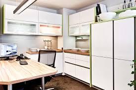 ihr küchenplaner in berlin küchenstudio küchenplanung