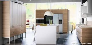 ilot central cuisine alinea ilot central cuisine alinea beautiful alinea cuisine 3d alinea