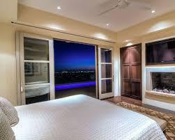 100 Brissette Architects Shanholt13 CAANdesign Architecture And Home Design Blog