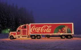 50 Years Of Coca-Cola Christmas Ads!   News   TV News   What's On TV Cacola Christmas Truck Verve Fileweihnachtstruckjpg Wikimedia Commons Coca Cola 542114 Walldevil Holidays Are Coming Truck Visiting Clacton Politician Wants To Ban From Handing Out Free Drinks At In Ldon Kalpachev Otography Tour Brnemouthcom Llanelli The Herald Llansamlet Swansea Uk16th Nov 2017 With Led Lights 143 Scale Hobbies And Returns Despite Protests