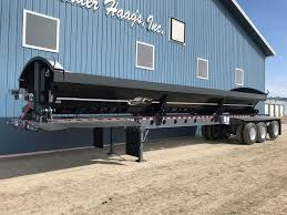 100 Side Dump Truck 2020 JET SDS453602A35 Trailer For Sale Spencer IA 20JT012 MyLittleSalesmancom