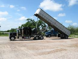 Enddump Trucking, Landscape Rock, Decorative Stone Truck Trailer Transport Express Freight Logistic Diesel Mack Equipment Atlantic Bulk Carrier Trucking Services Killoran Trucking Adams Rources Energy Inc Crude Oil Marketing Truck Keland Florida Polk County Restaurant Attorney Bank Church Transports Indian River Trucks And Heavy Digital
