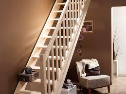 escalier en bois pas cher accueil idée design et inspiration