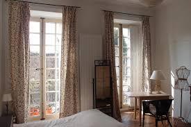 chambre dans un chateau chambre d hôtes du château dourdan tarifs 2018
